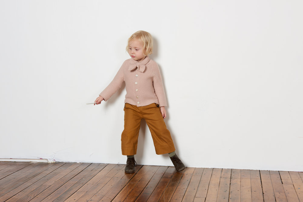 misha-and-puff-canvas-trouser-clove_232.jpg
