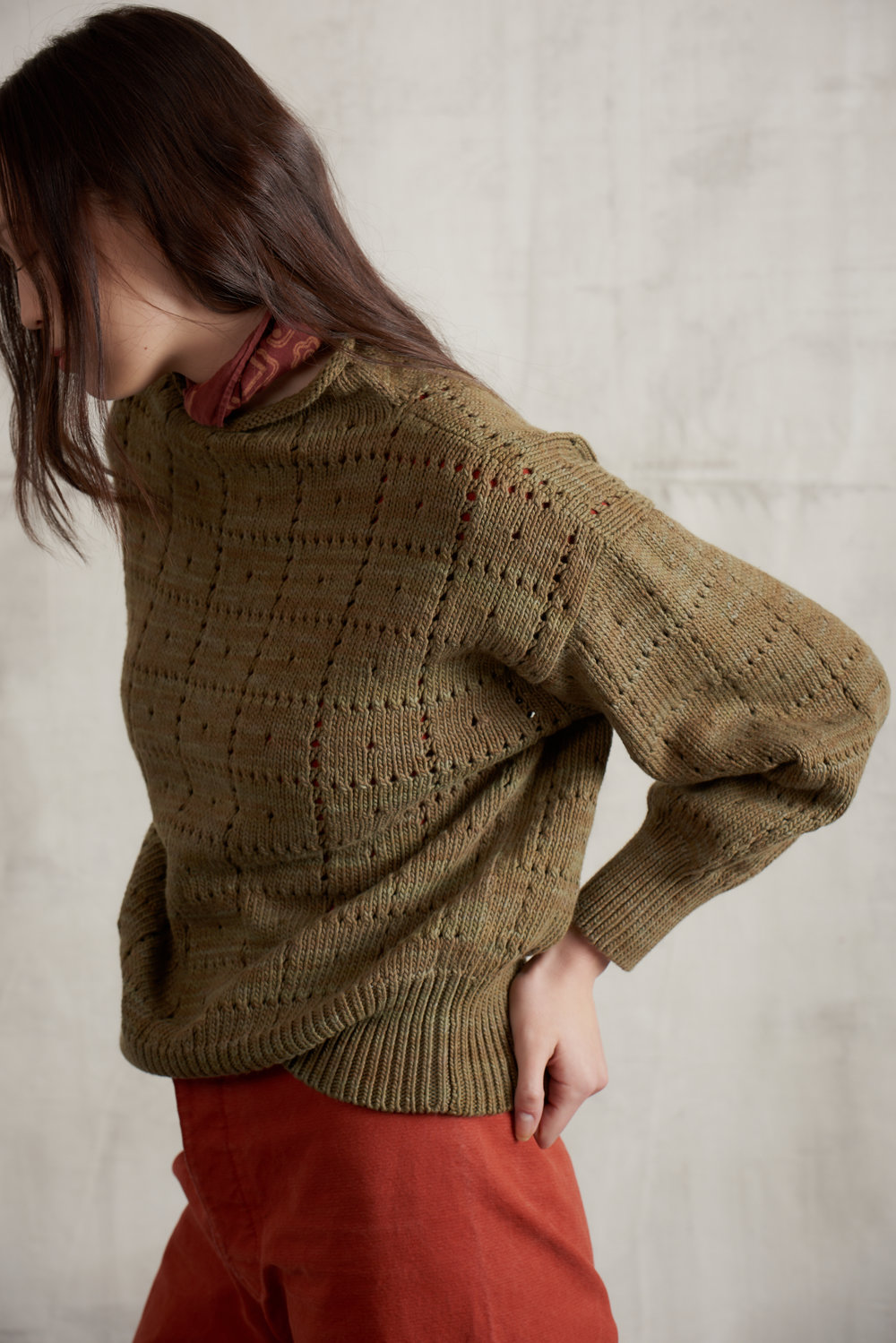 misha-and-puff-windowpane-pullover-moss_30.jpg