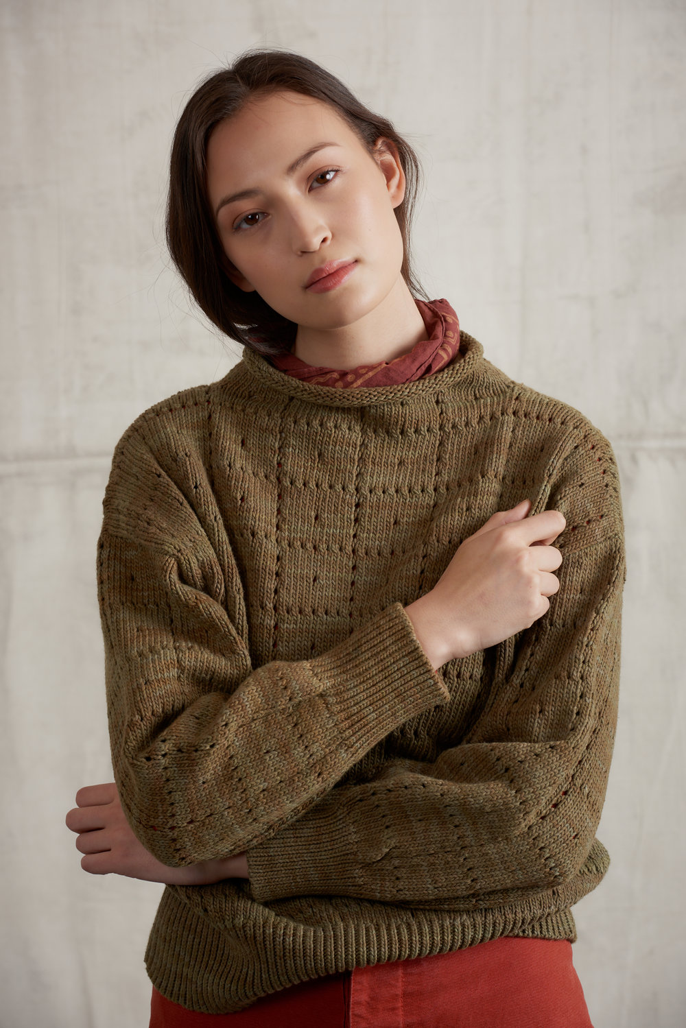 misha-and-puff-windowpane-pullover-moss_86.jpg