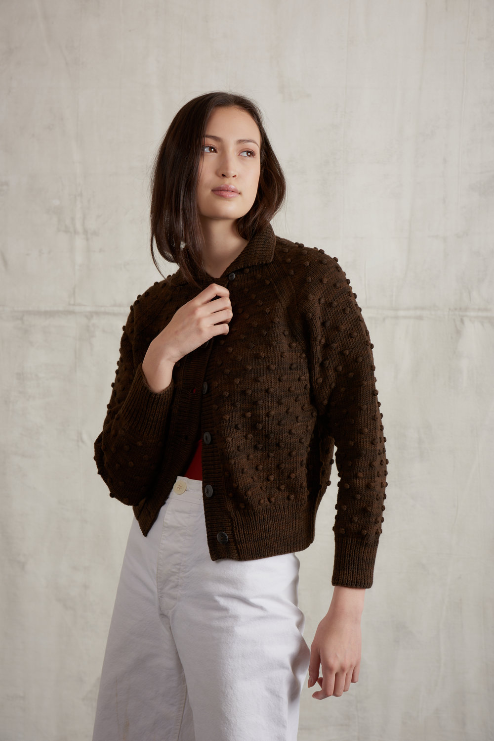 misha-and-puff-popcorn-cardigan-black-walnut_28.jpg
