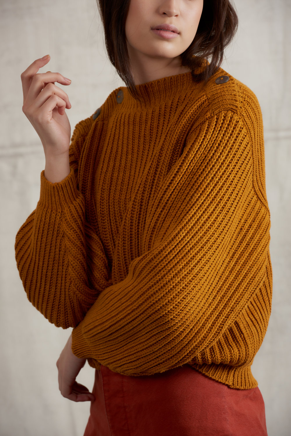 misha-and-puff-fisherman-pullover-marigold_86.jpg