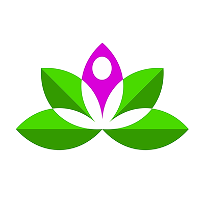 gaiam-app-icon