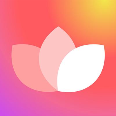 asana-app-icon
