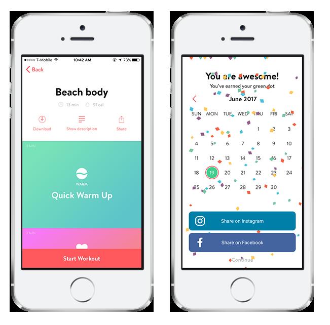 asana-app-congrats