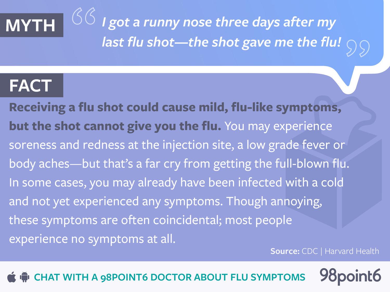 Flu-MythVsFact-3-Facebook.jpg