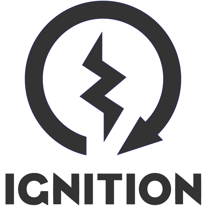 IGNITION - THE MOTORCYCLE T-SHIRT SHOW