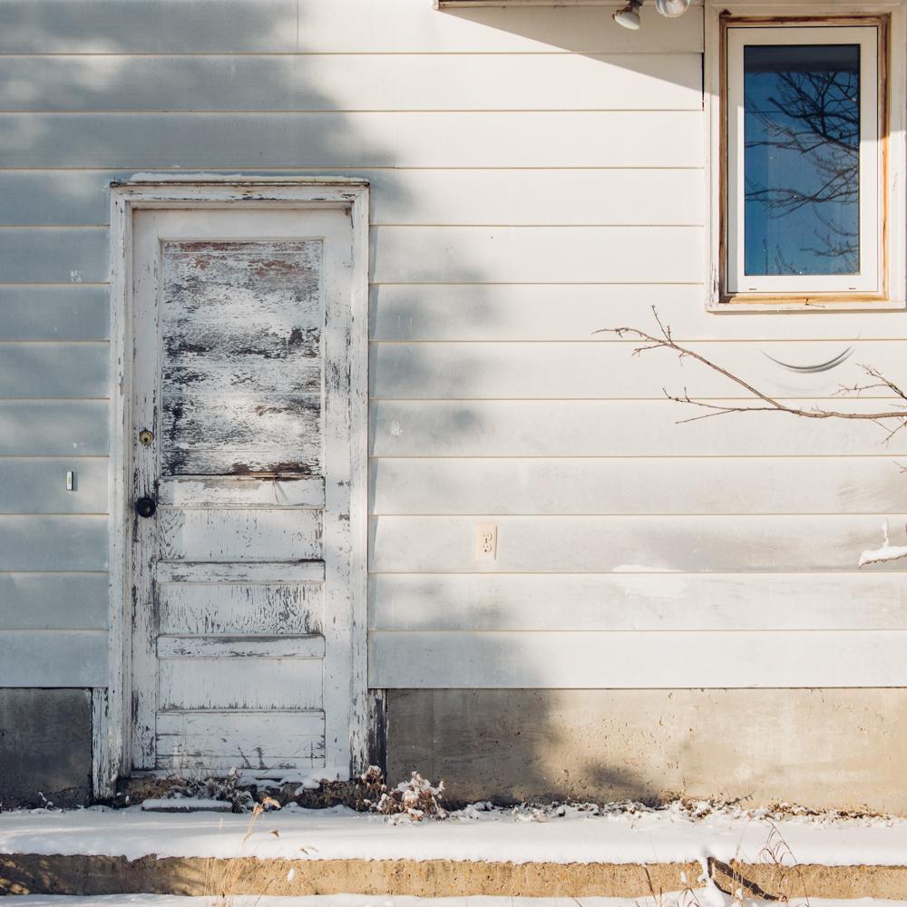 BreitbachA_Garage Door.jpg