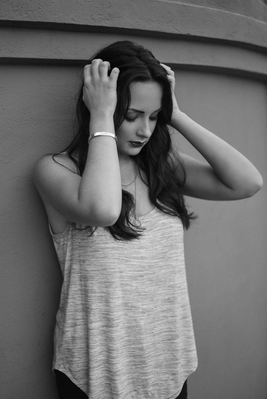 Emily Curtis-0030.jpg