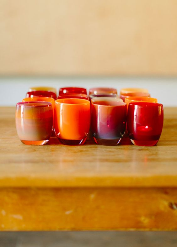 glassybaby fall 2222.jpg