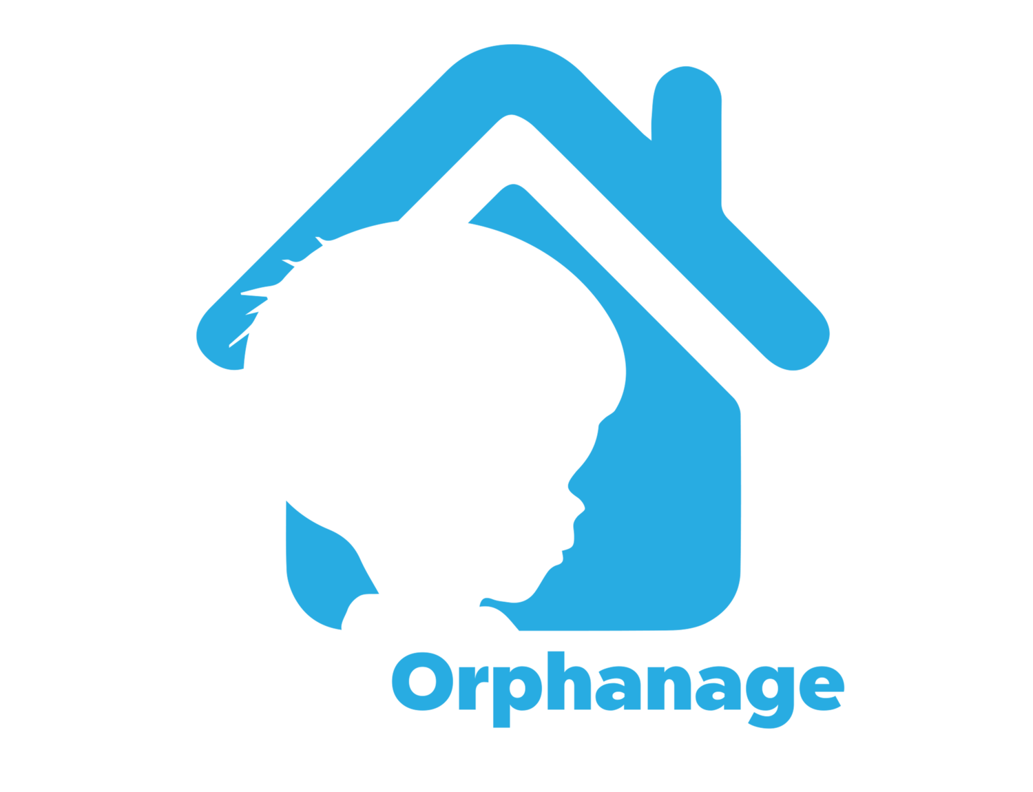 Rock Orphanage International