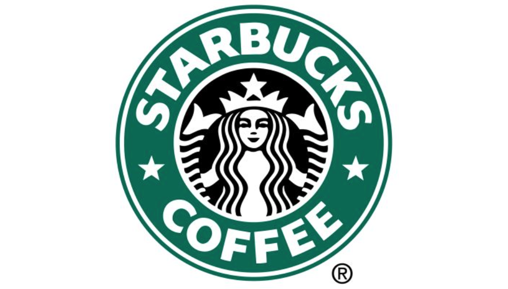 Starbuck rectangle.png