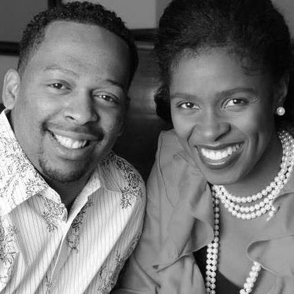 Mando & Marcia Matthews, Directors