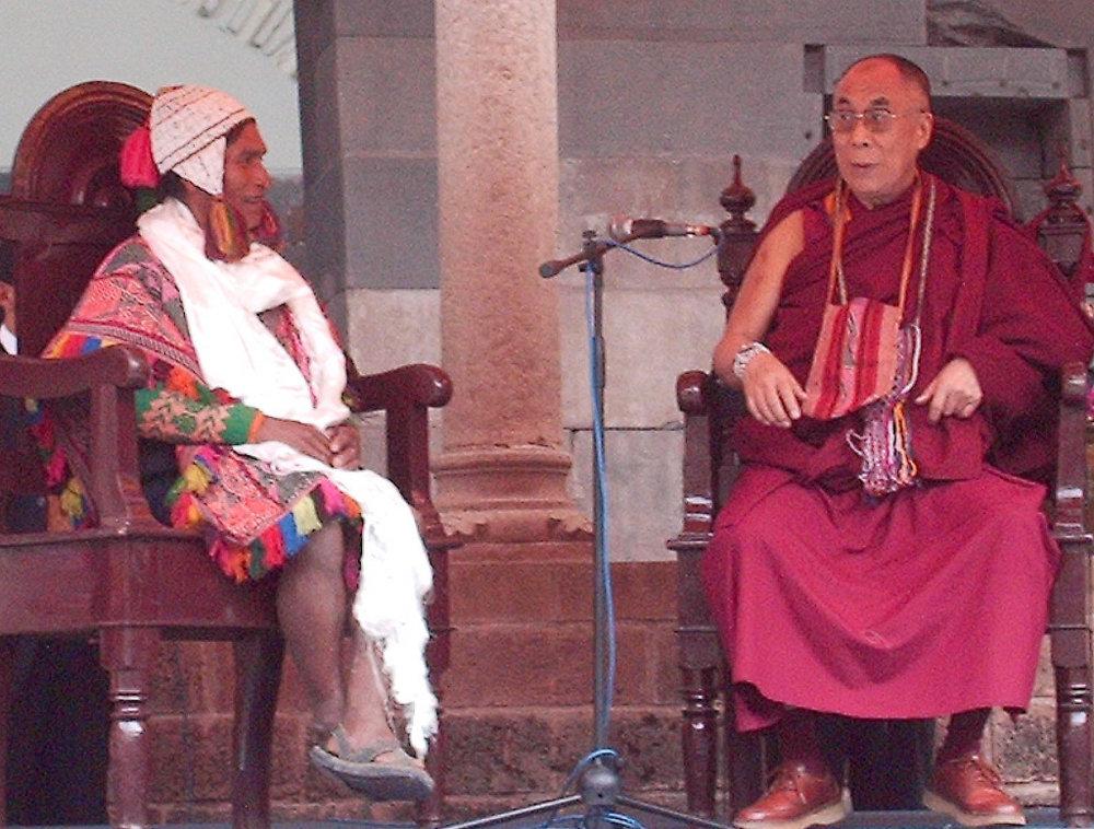 dalai1.jpg