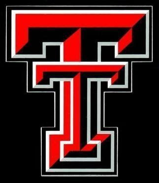 texas tech univ logo.jpg