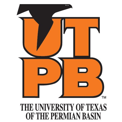 UTPB_Logo.jpg