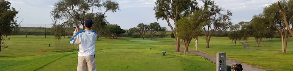 gaines co golf course.jpg