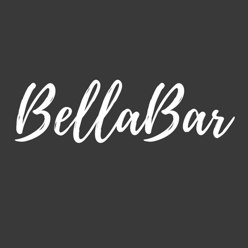 Bella Bar Airbrush Tanning