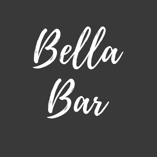 Bella Bar Spray Tanning