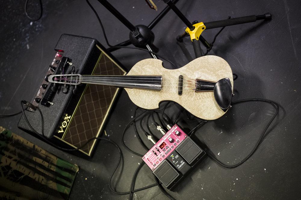 Common Lore image - music equipment.jpg