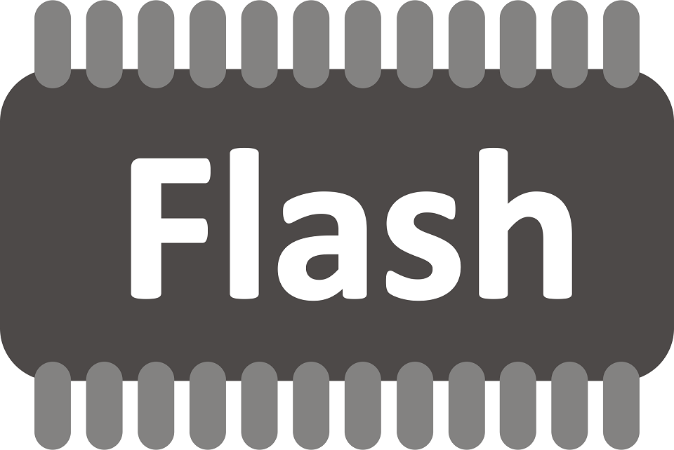 pgb-flashmemory.png