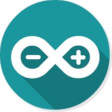 arduino logo.png