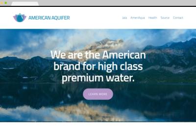 American Aquifer.png
