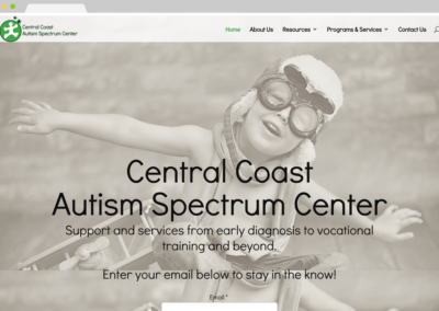 Central Coast Autism Spectrum Center.png