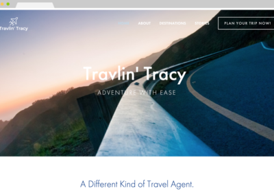 Travlin' Tracy.png