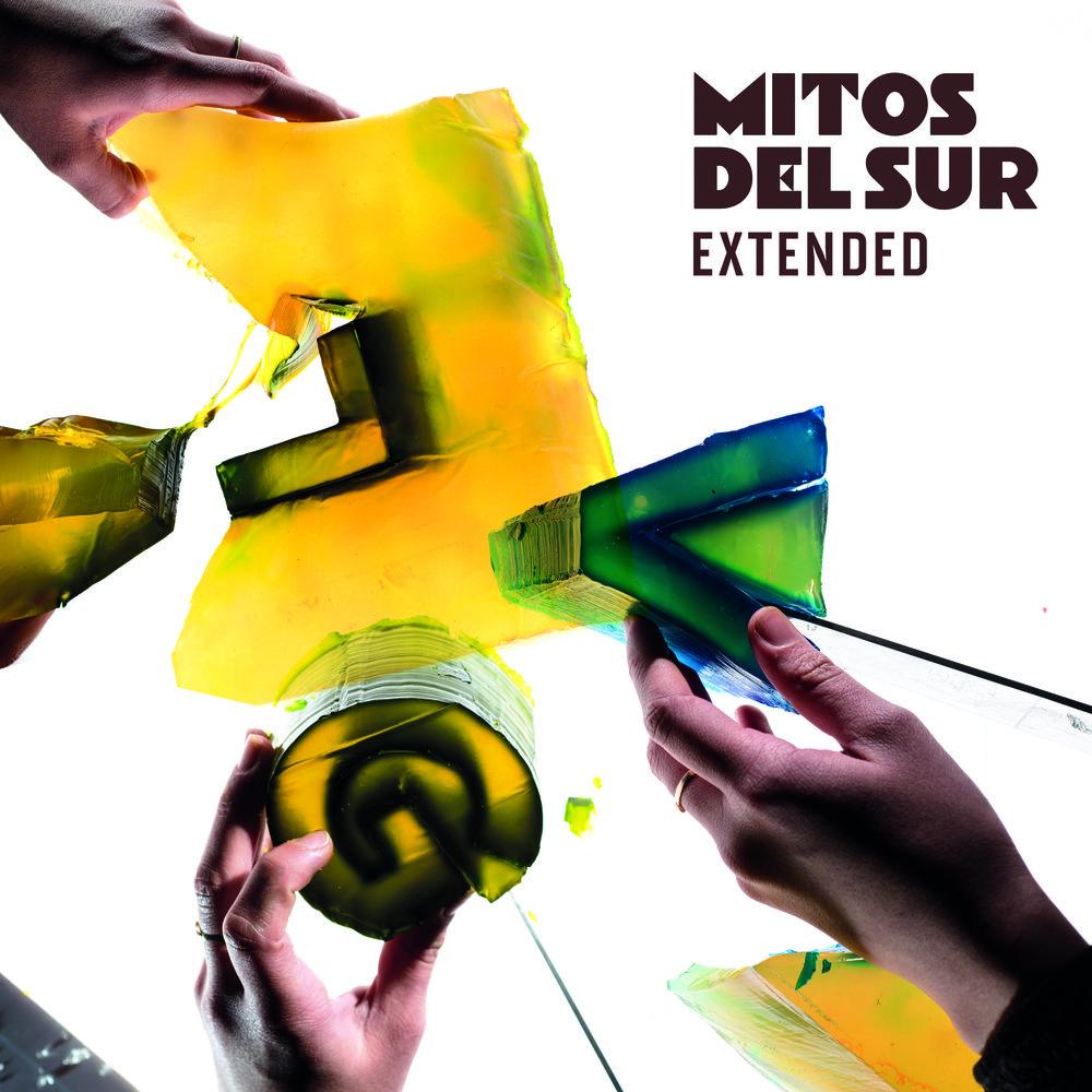 Mitos del Sur - Extended.jpg