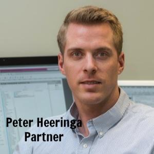 Peter3.jpg