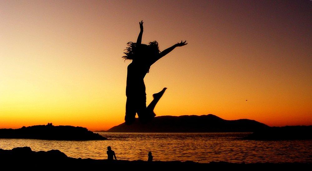 jumping-for-joy.jpg