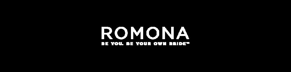ROMONA-Logo-Thin-Stacked-white_Room.jpg