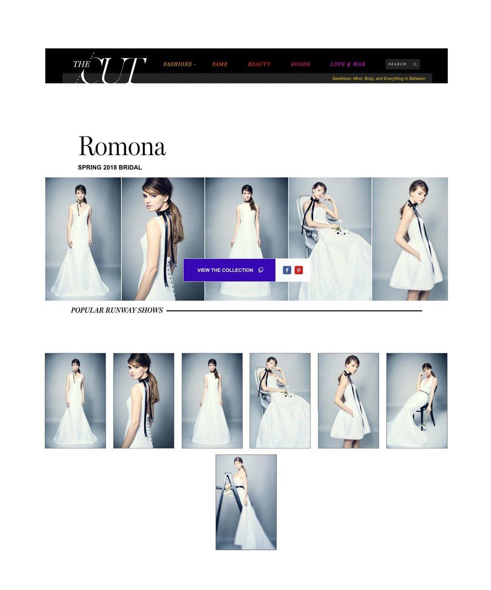 ROMONA_PressKit_TheCutPG2.jpg