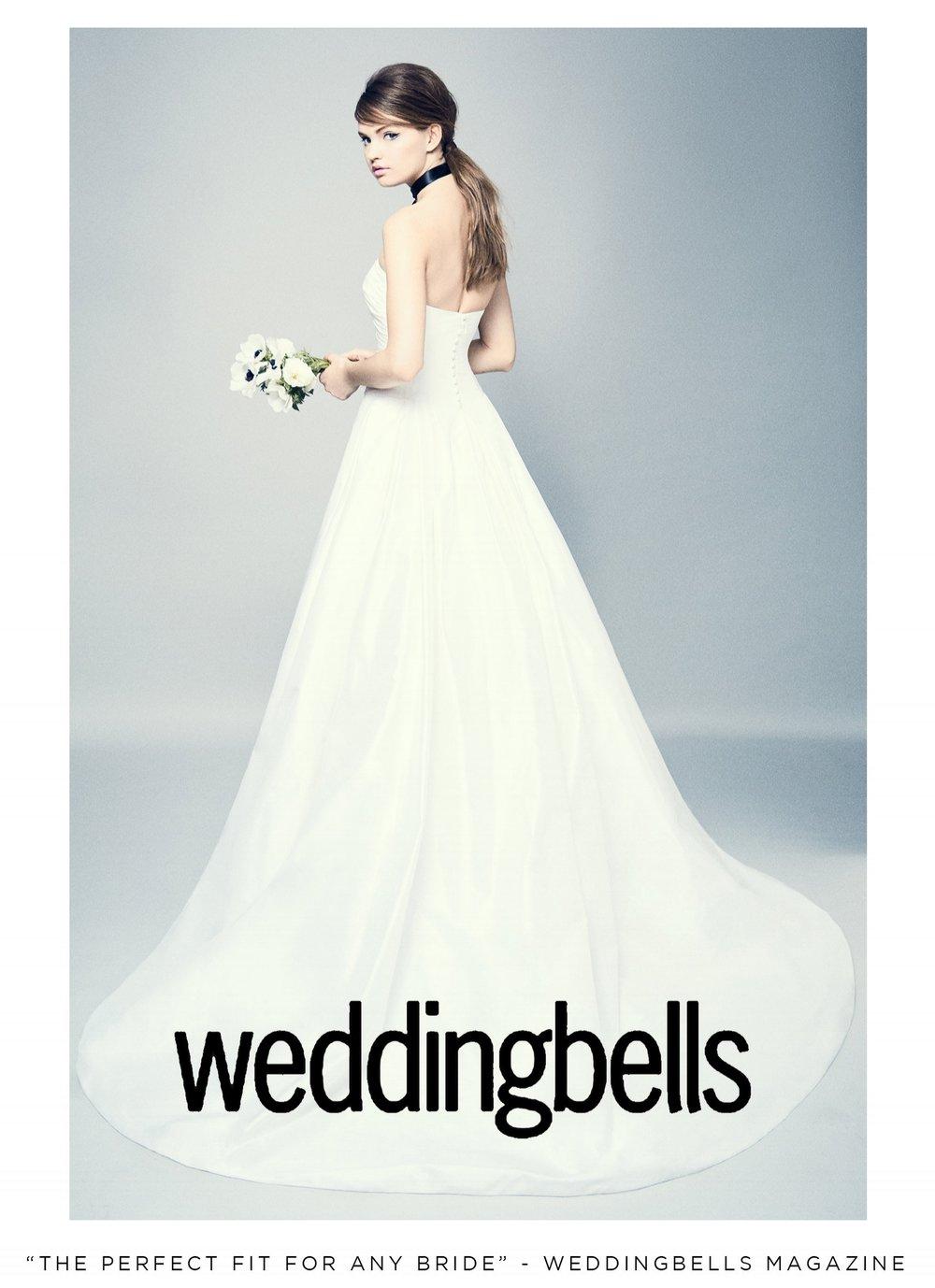 ROMONA_PressKit_WeddingBellsPG1.jpg