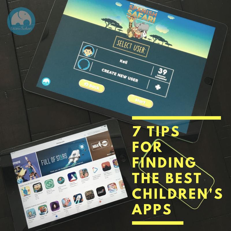 7-Tipsfor-finding-the-best-childrens-Apps.png