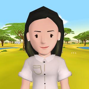 Cristina_new.png