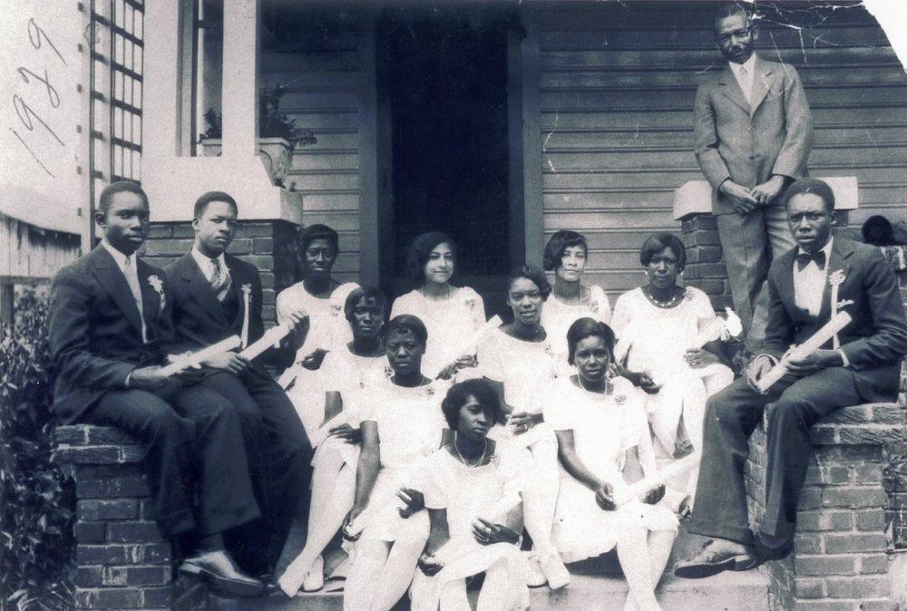 Crooms_Academy_Class_of_1929.jpg