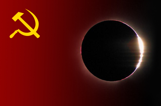 soviet_eclipse_flag_gfx_170821.jpg
