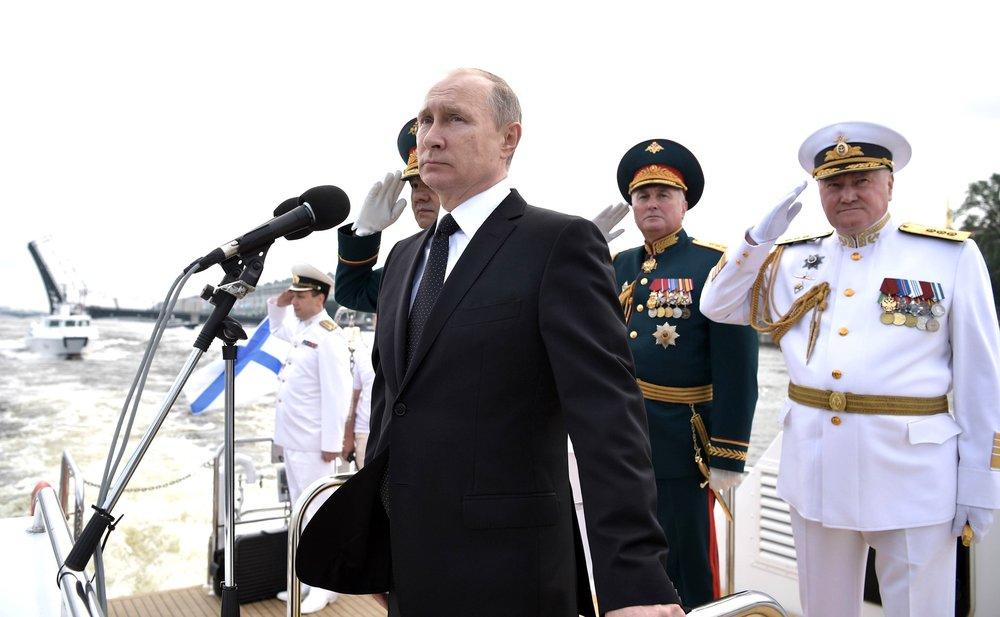 putin_naval_parade_presweb_170828.jpg