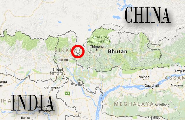 china_india_bhutan_170804.jpg