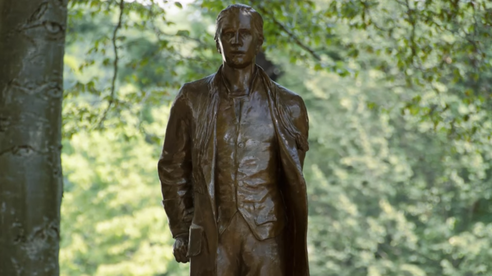 nathan_hale_cia_170922.png