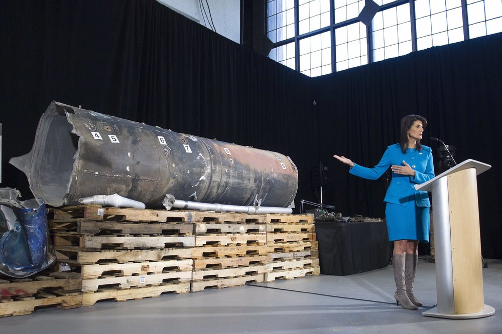 haley_missile_171214.jpg