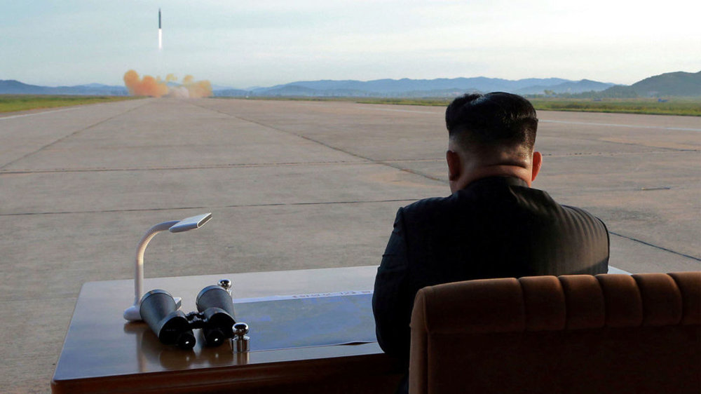 kim_missile_launch_sept17.jpg