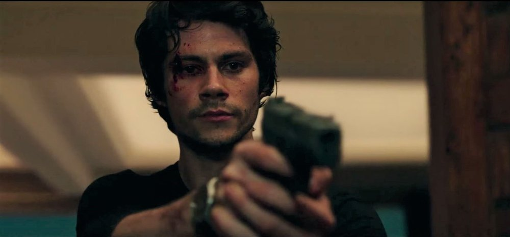 american_assassin_photo1_171223.jpg