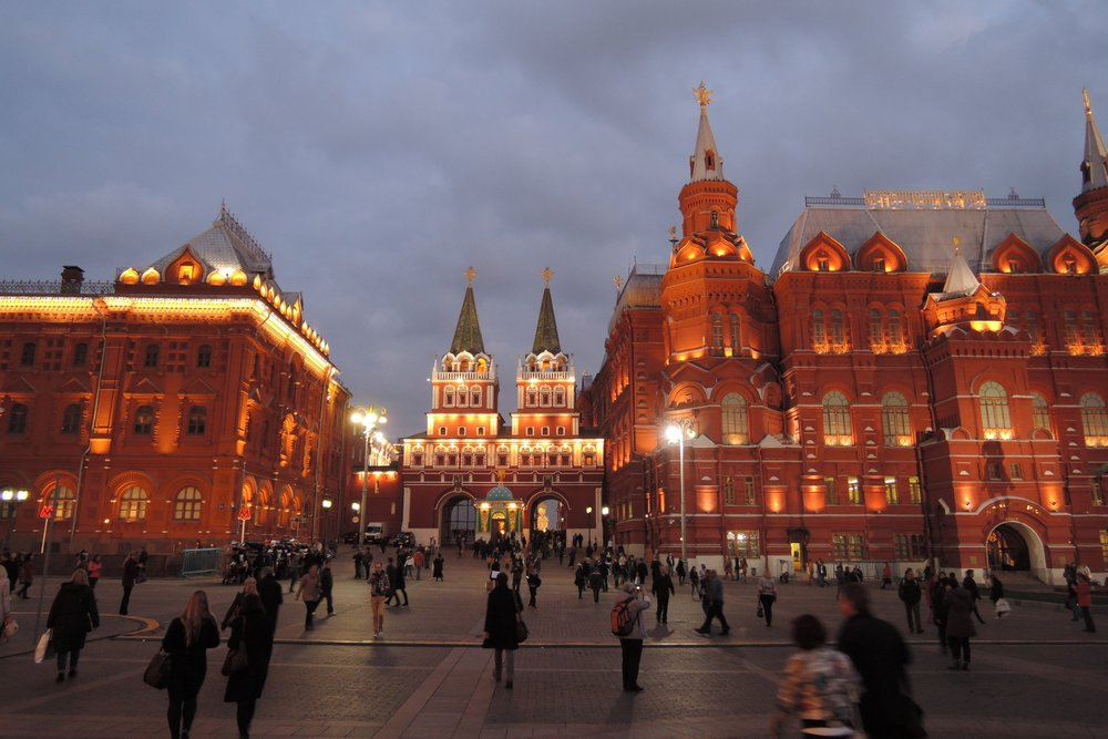 (Photo credit:Lubov Tandit via Pexels.com)