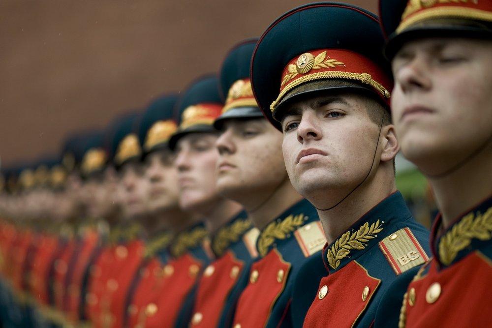 honor-guard-15s-guard-russian-73869.jpeg