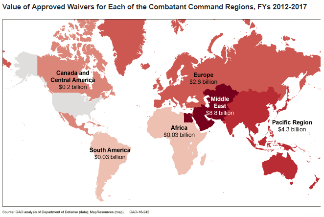 GAO_waivers_maptitles_180201.png