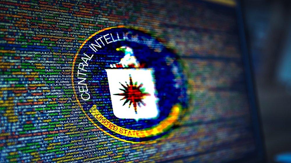 180404_CIA_logo_code.jpg