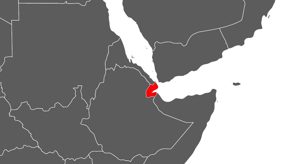 180424_djibouti_map.jpg