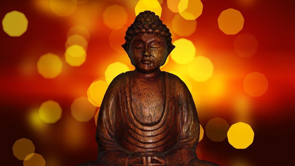 180430_buddhism_statue.jpg